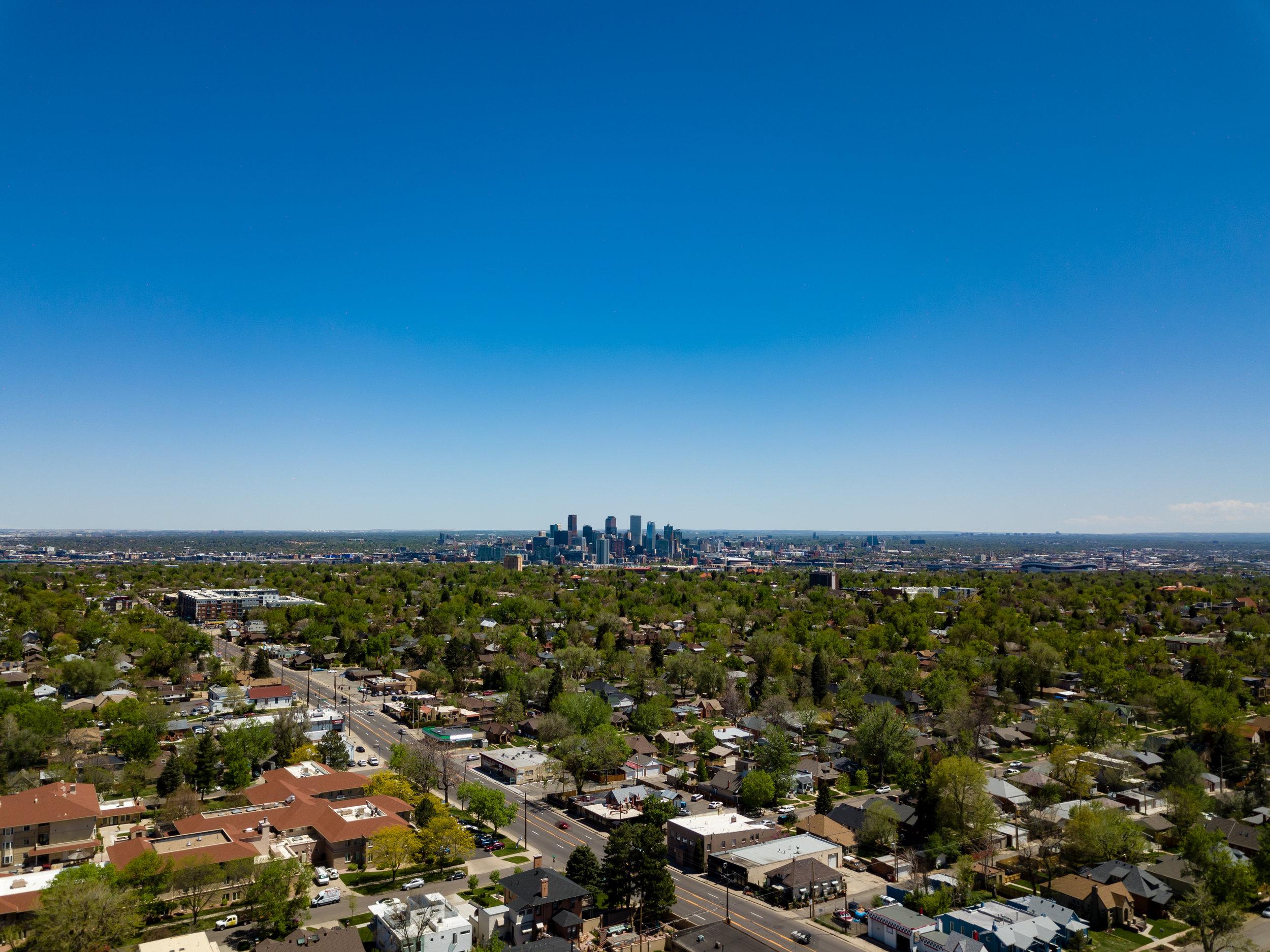Colewood-Denver-Aerial-View_0001.JPG