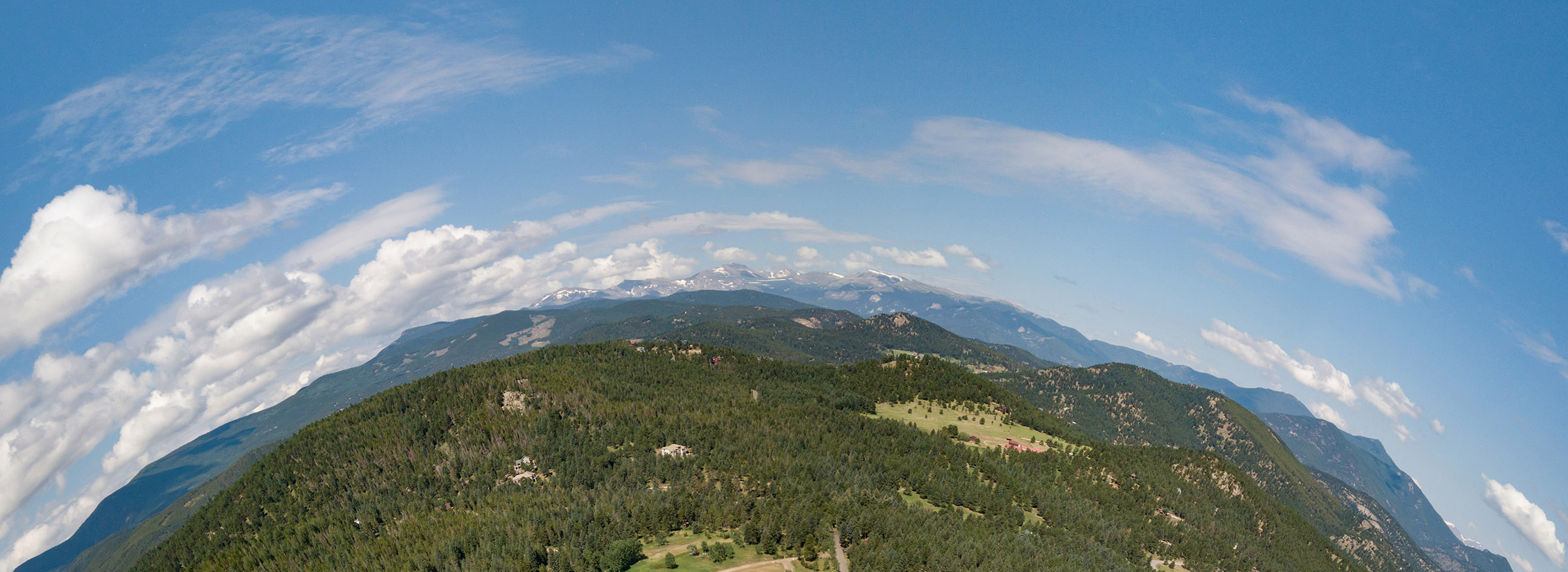 Colorado-Aerial-panorama-mount-evans.jpg