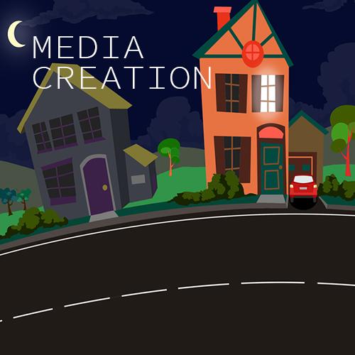 MediaCreation.jpg