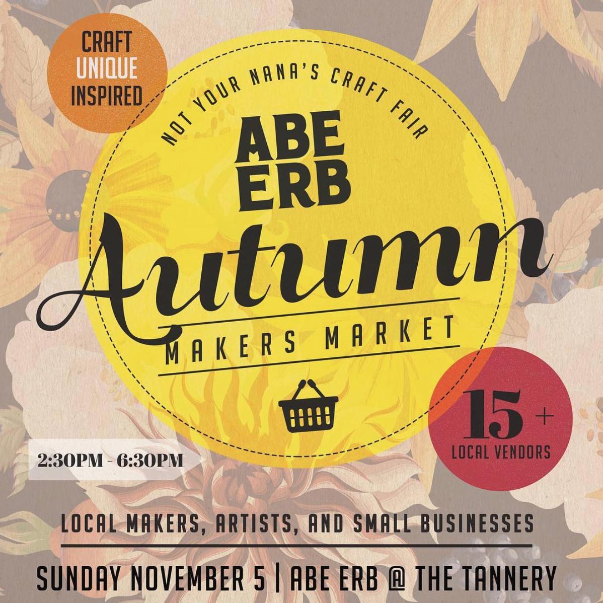 Autumn Makers Market.png