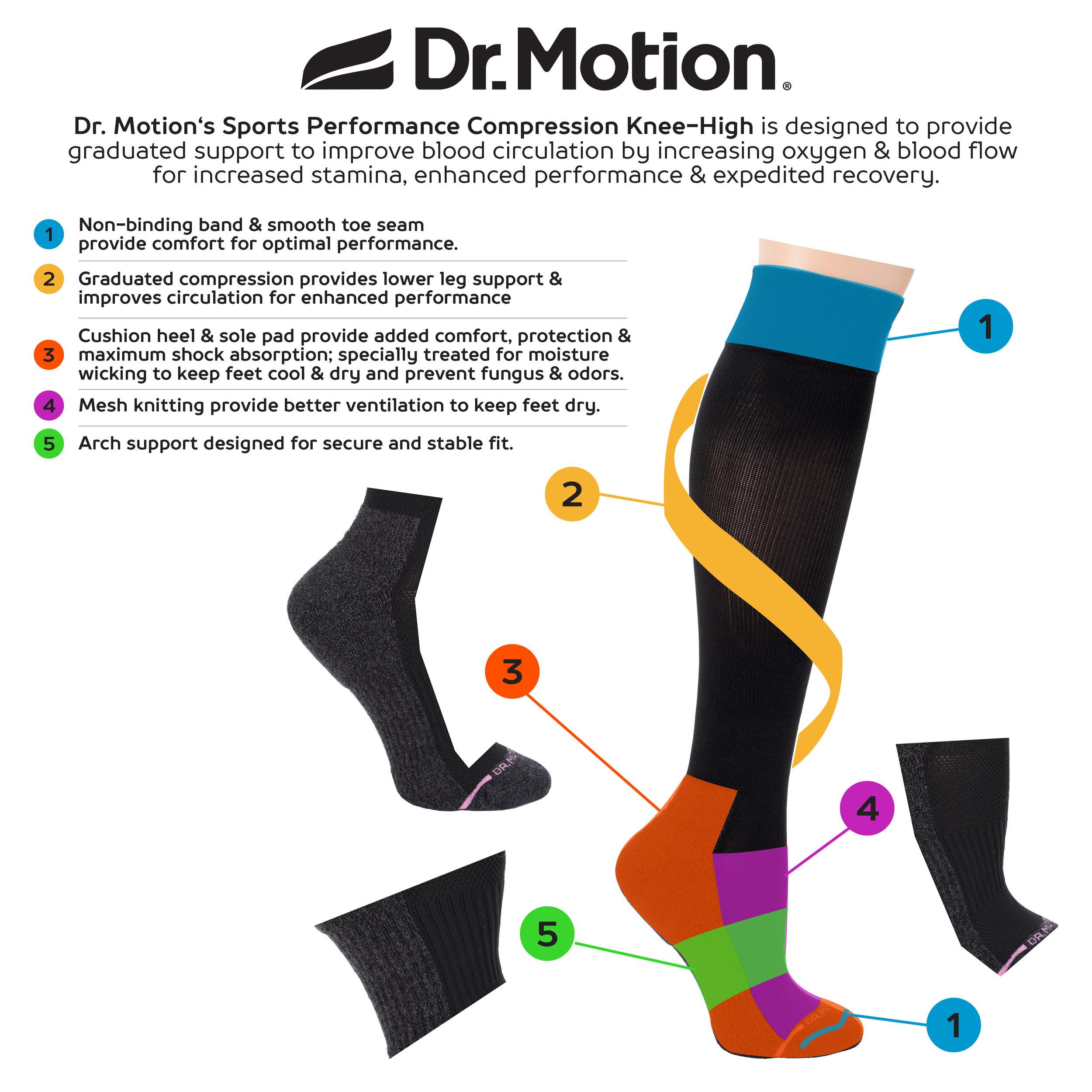 Dr Motion_Sports CompressionZSK805.jpg