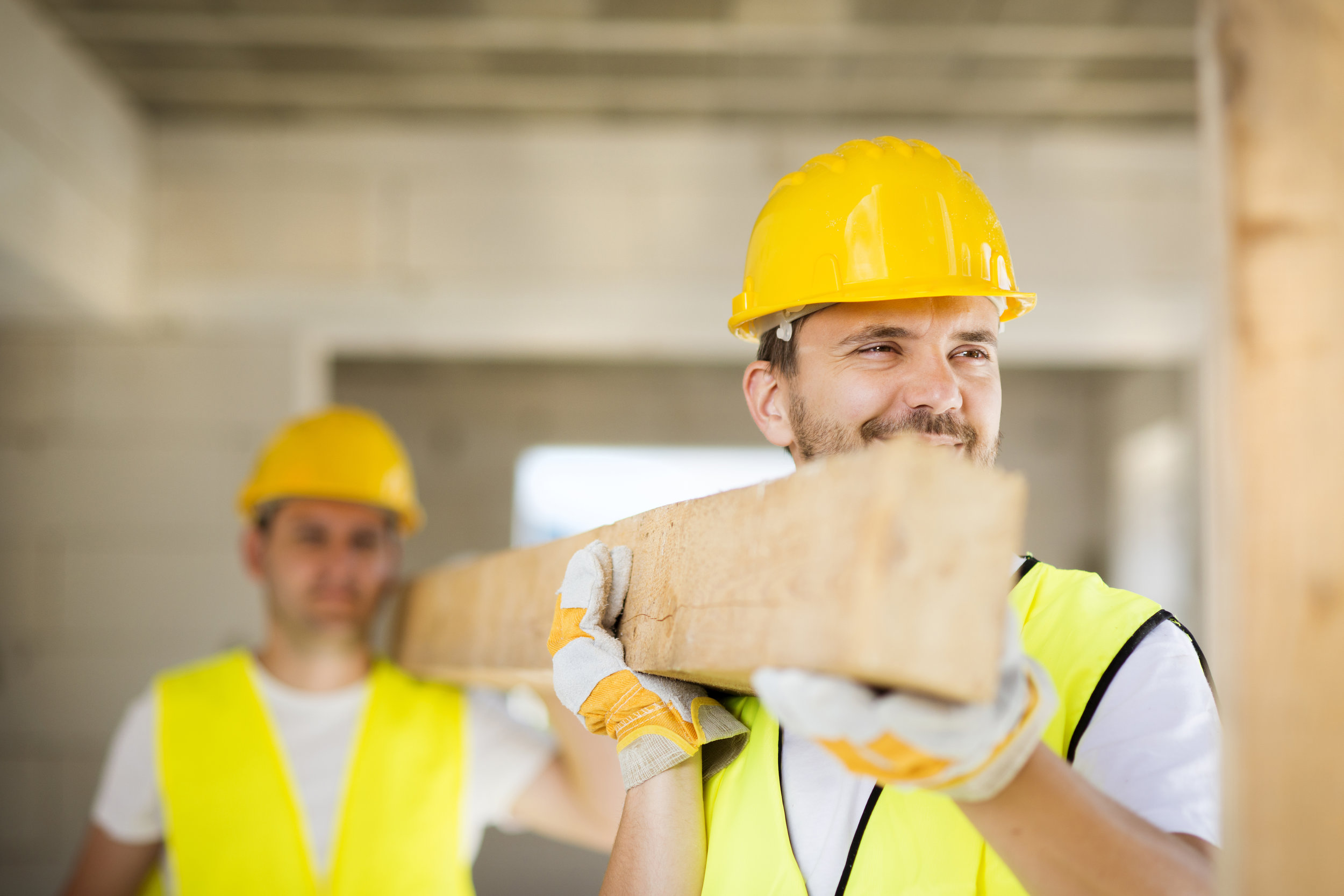 graphicstock-construction-workers-collaborating-on-new-house-building_BRXwSC9W-.jpg