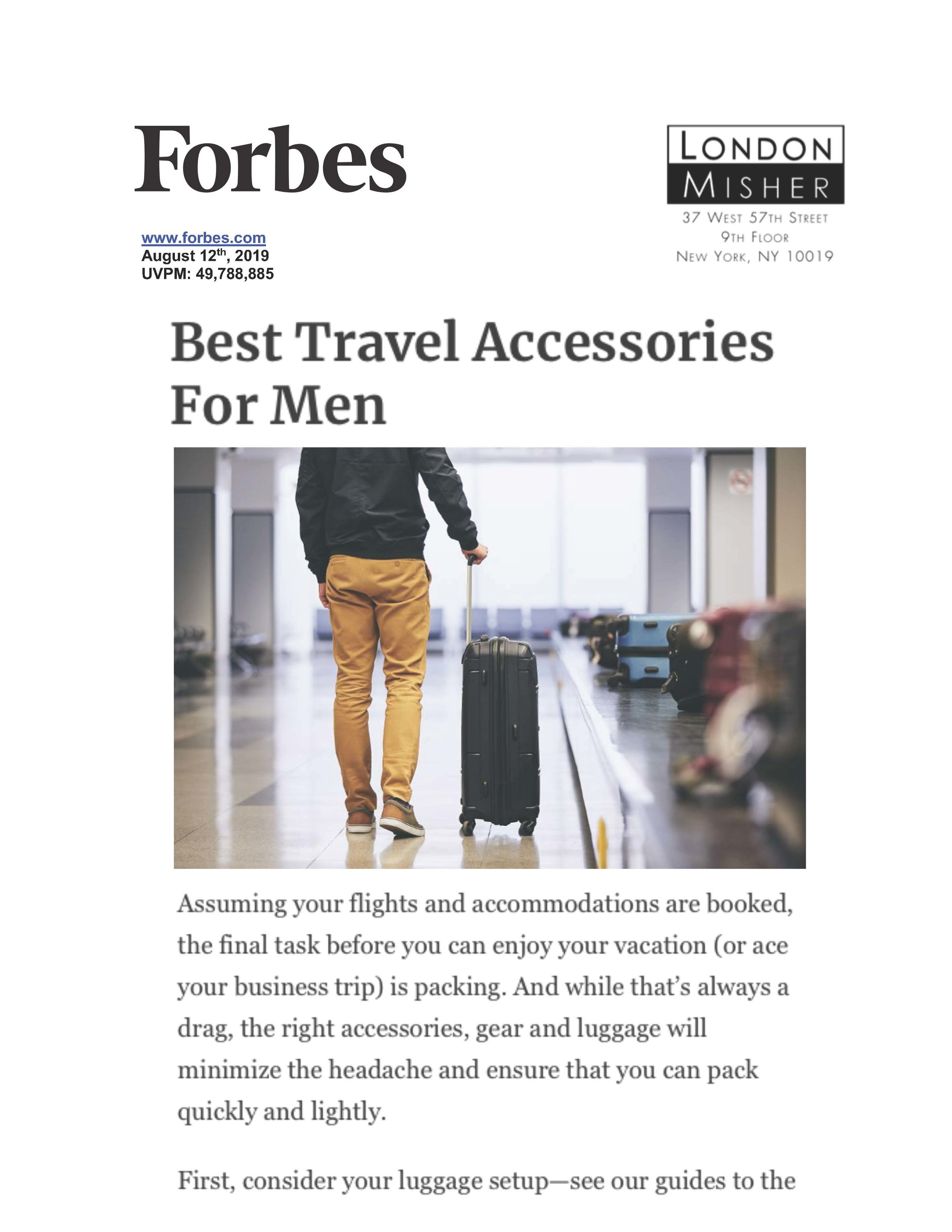 Forbes 8.12.19_Page_1.jpg
