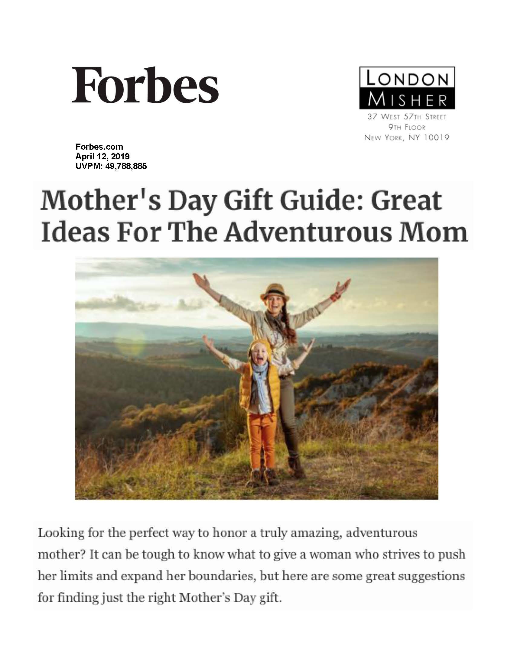 Forbes 4.12.19_Page_1.jpg
