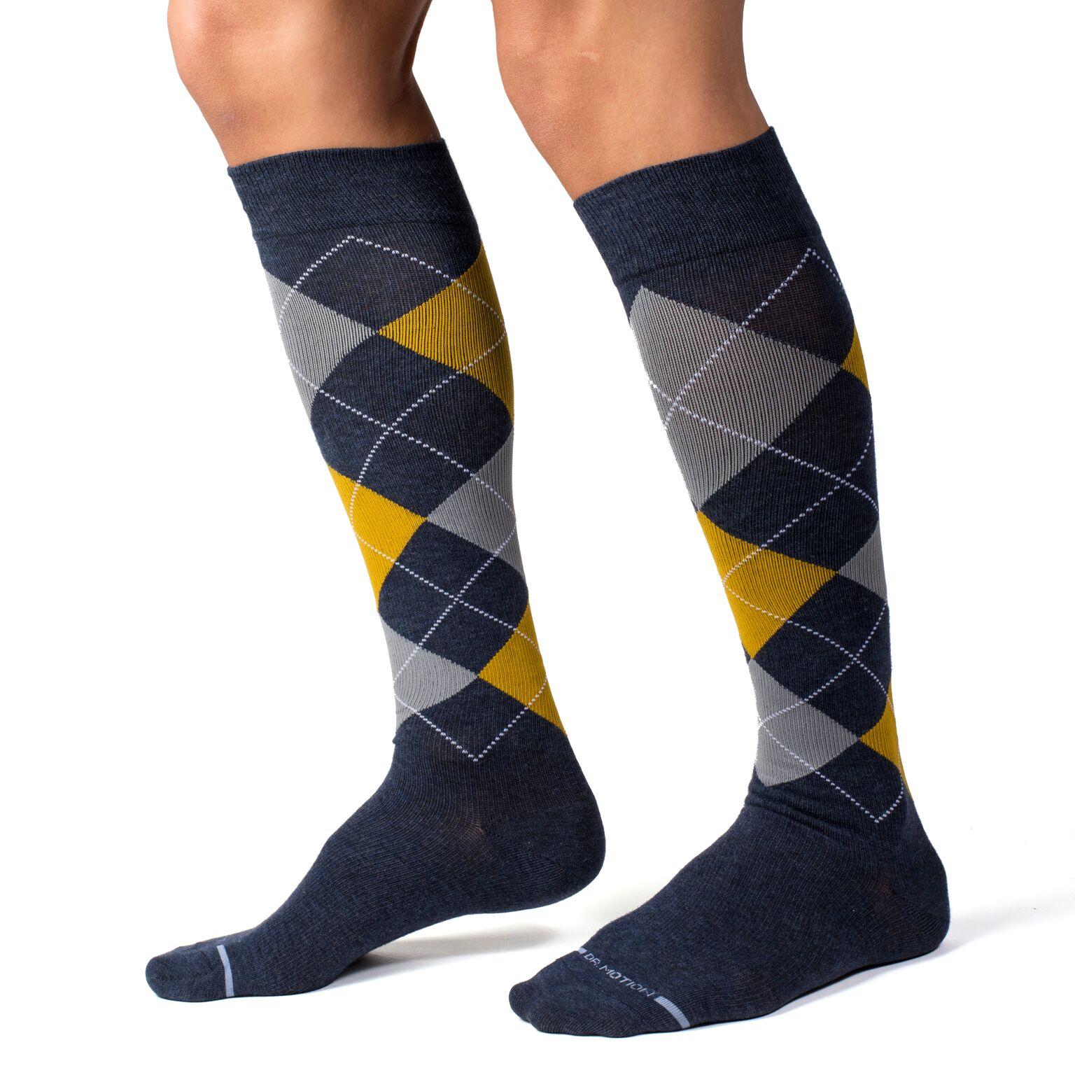 Men's compression socks for lymphedema, Custom lymphedema compression garments, Best compression socks for lymphedema, Compression socks and lymphedema