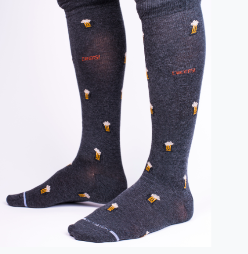 Bartender Socks