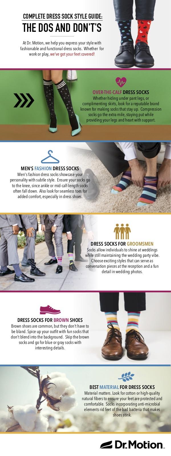 Over the calf dress socks, Men's fashion dress socks, Dress socks for groomsmen, Dress socks for brown shoes, Best material for dress socks