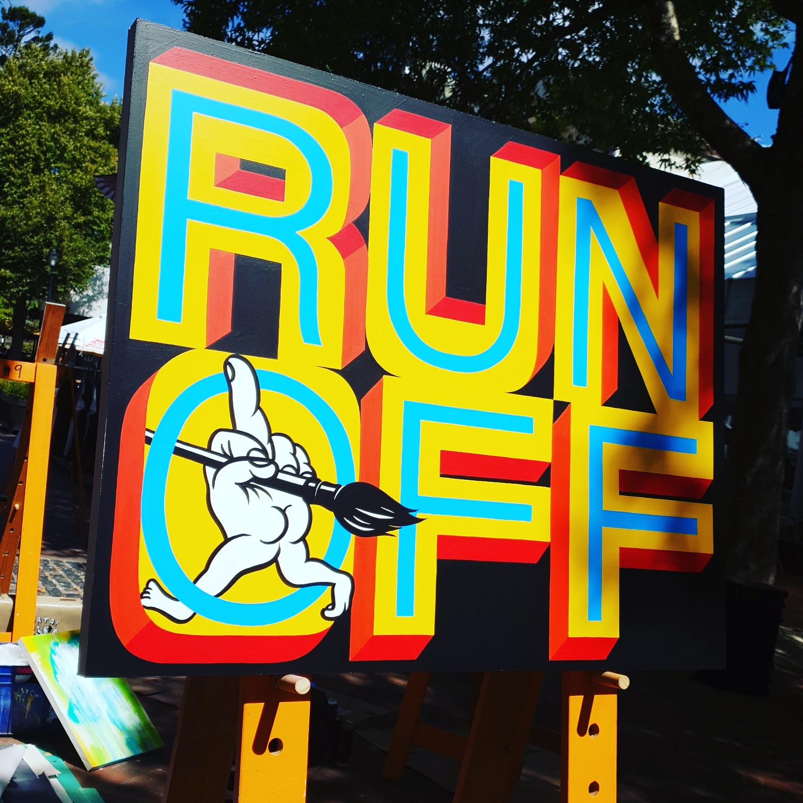 Run Off.jpg