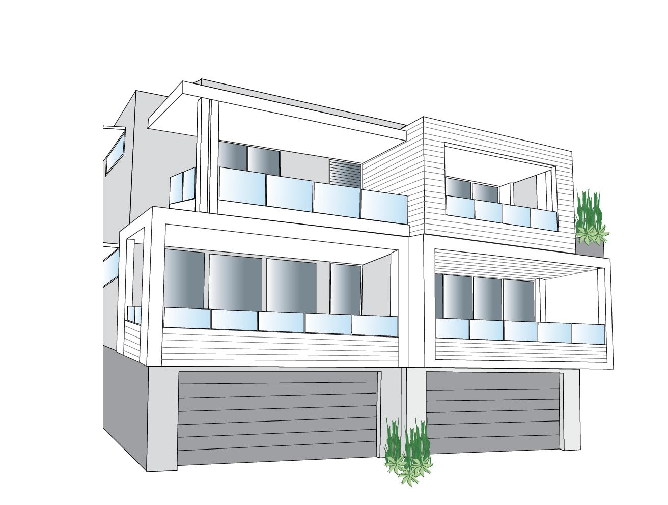 facade 2.png