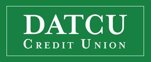 DATCU Credit Union logo