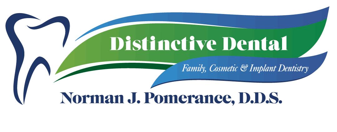 Distinctive-Dental.png