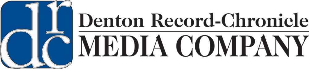 DRC-MediaCo-vector-Logo.png