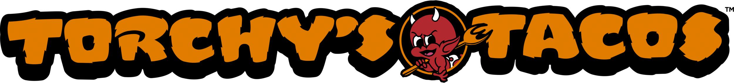 TT_Logo_Horizontal_FullColor-1.png