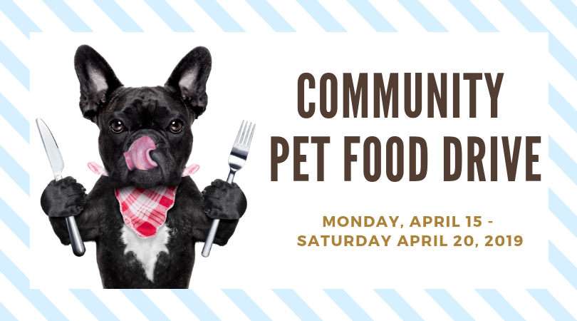 COMMUNITY PET FOOD DRIVE FB EVENT COVER (1).png