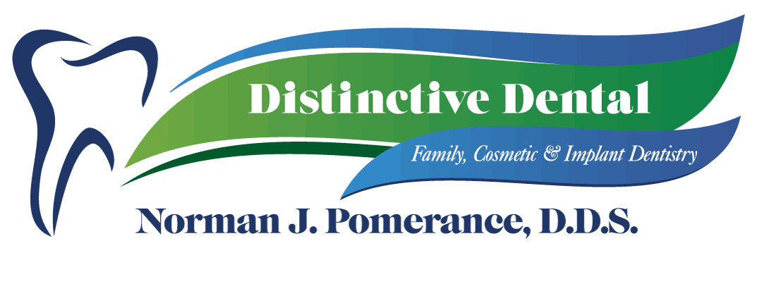 Distinctive-Dental.png