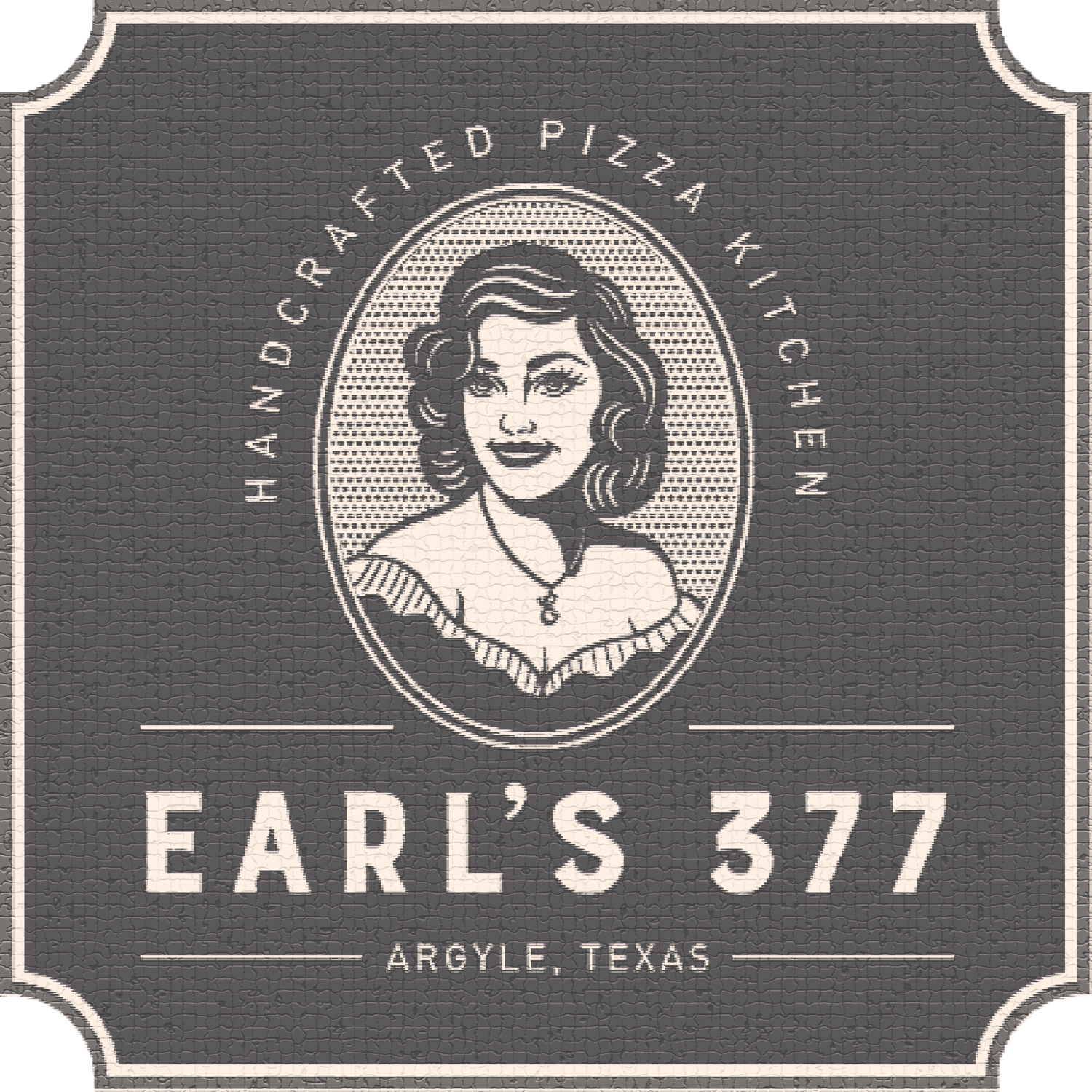 Earls377.png