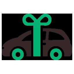 7. Schade hersteld - U wordt door ons geïnformeerd zodra uw auto gereed is. U kunt uw auto dan op de afgesproken dag en tijdstip ophalen.