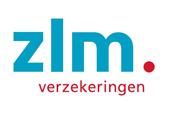 ZLM Verzekeringen.jpg