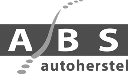 ABS Logo 260x260.png