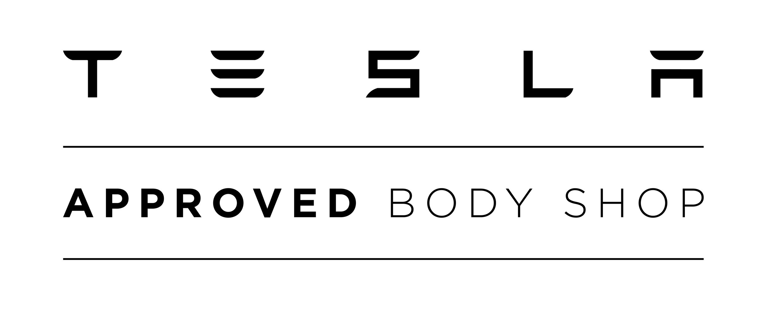 tesla approved body shop - high res.jpg