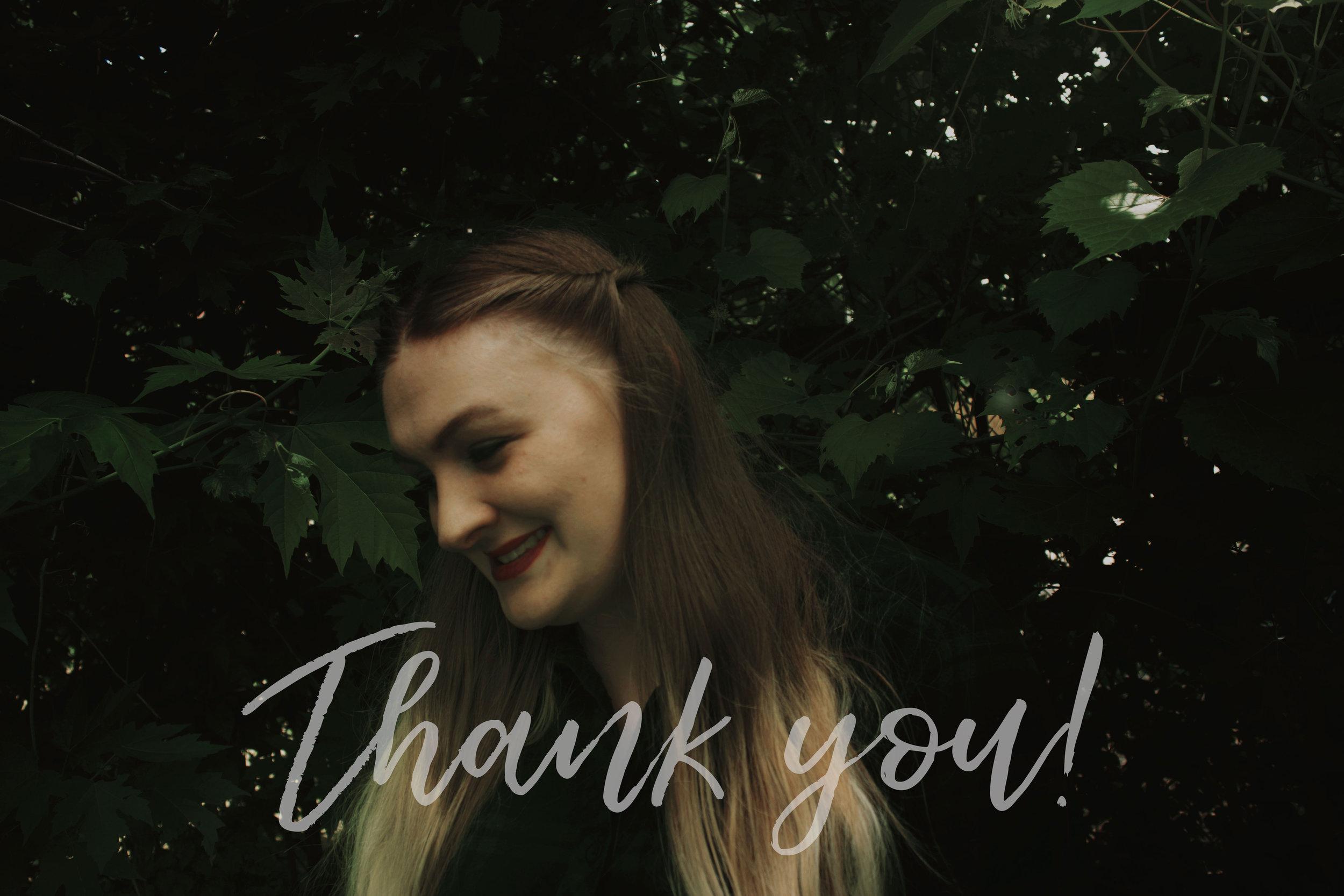 hazygreenroad-thank-you.jpg