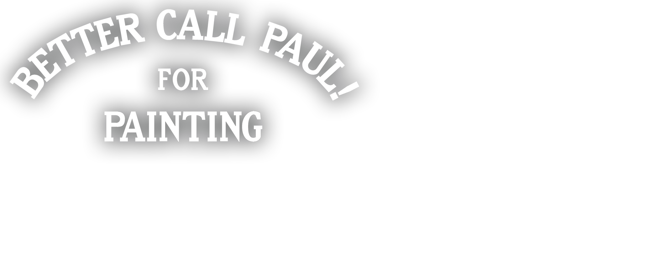 BetterCallPaul_logo_rev2.png