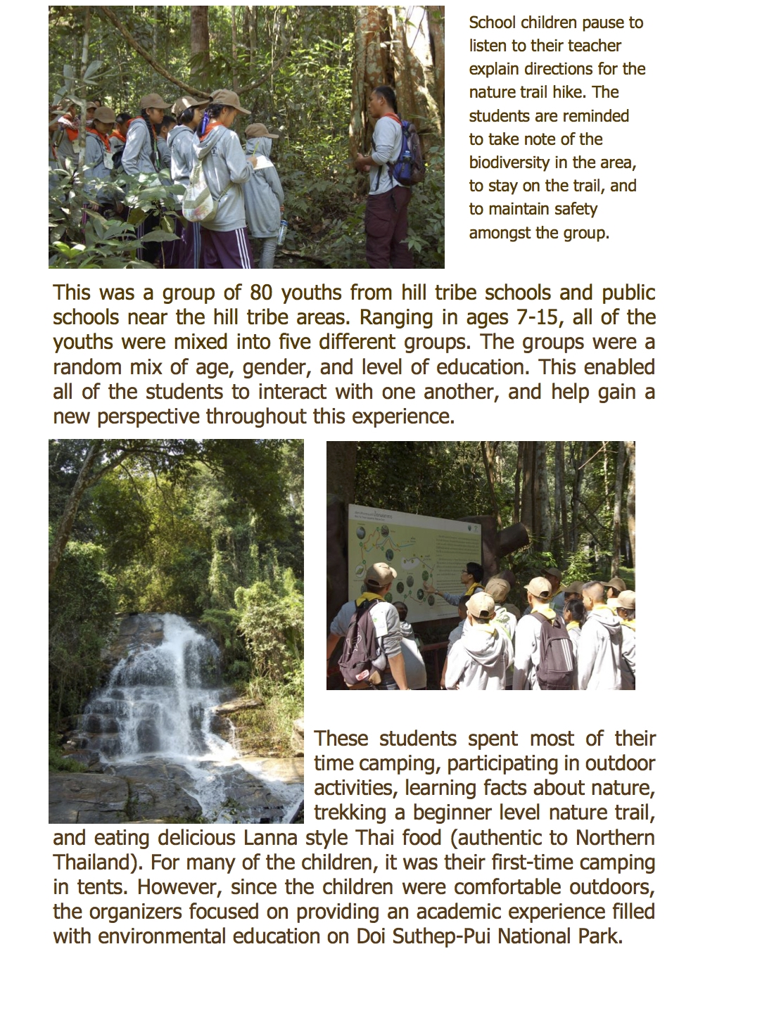#6 Weekly Recap of Doi Suthep pg2.jpg