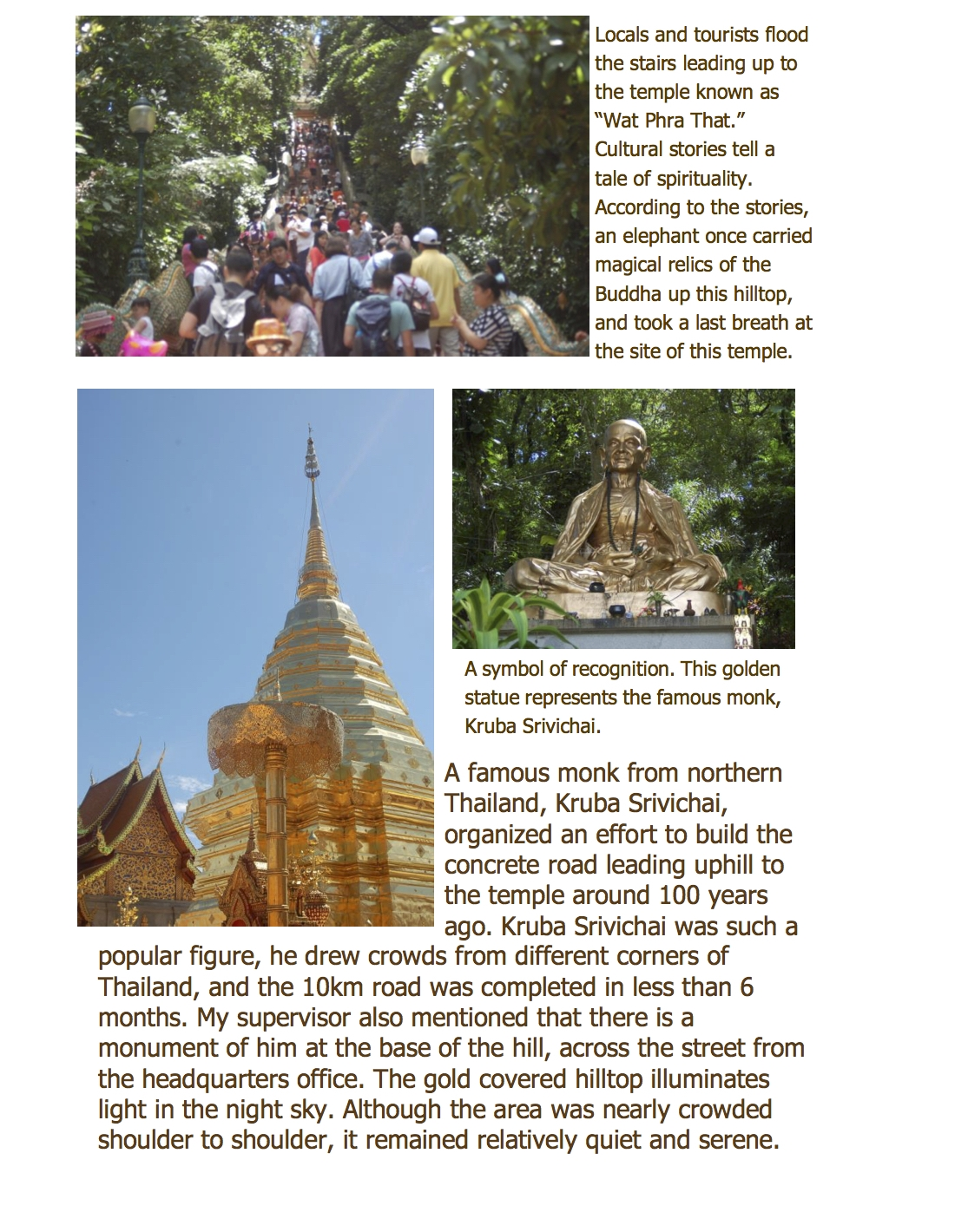 #4 Weekly Recap of Doi Suthep pg2.jpg