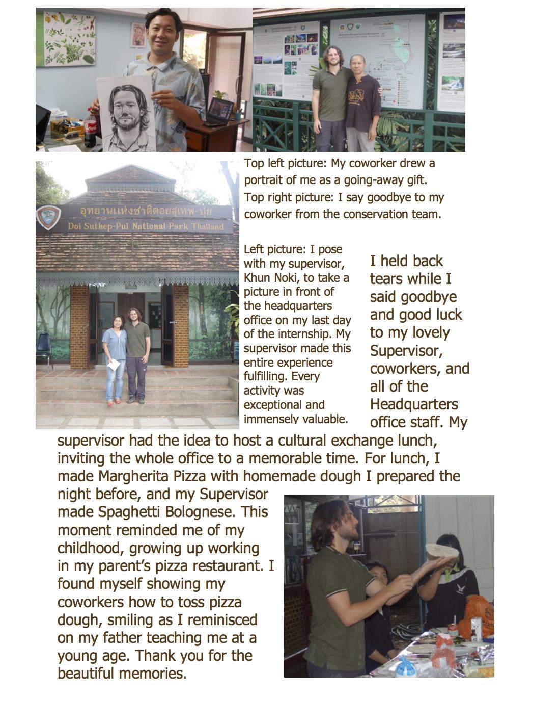 #9 Weekly Recap of Doi Suthep pg2.jpg