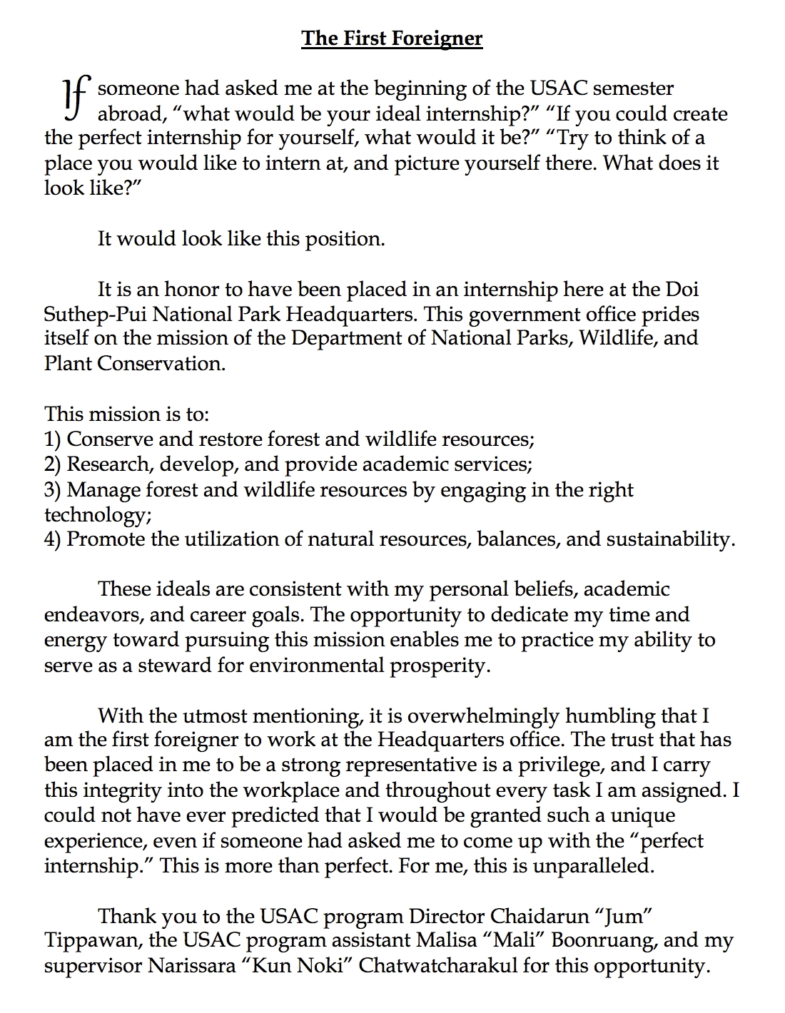 Mid-Term Intern Essay pg2.jpg