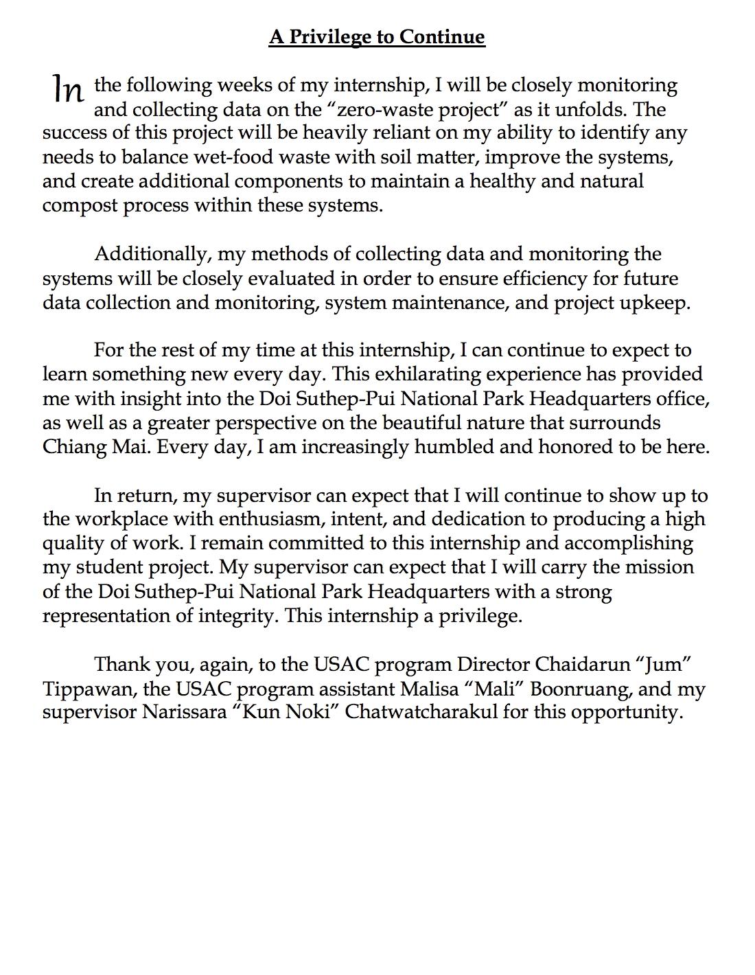 Mid-Term Intern Essay pg5.jpg