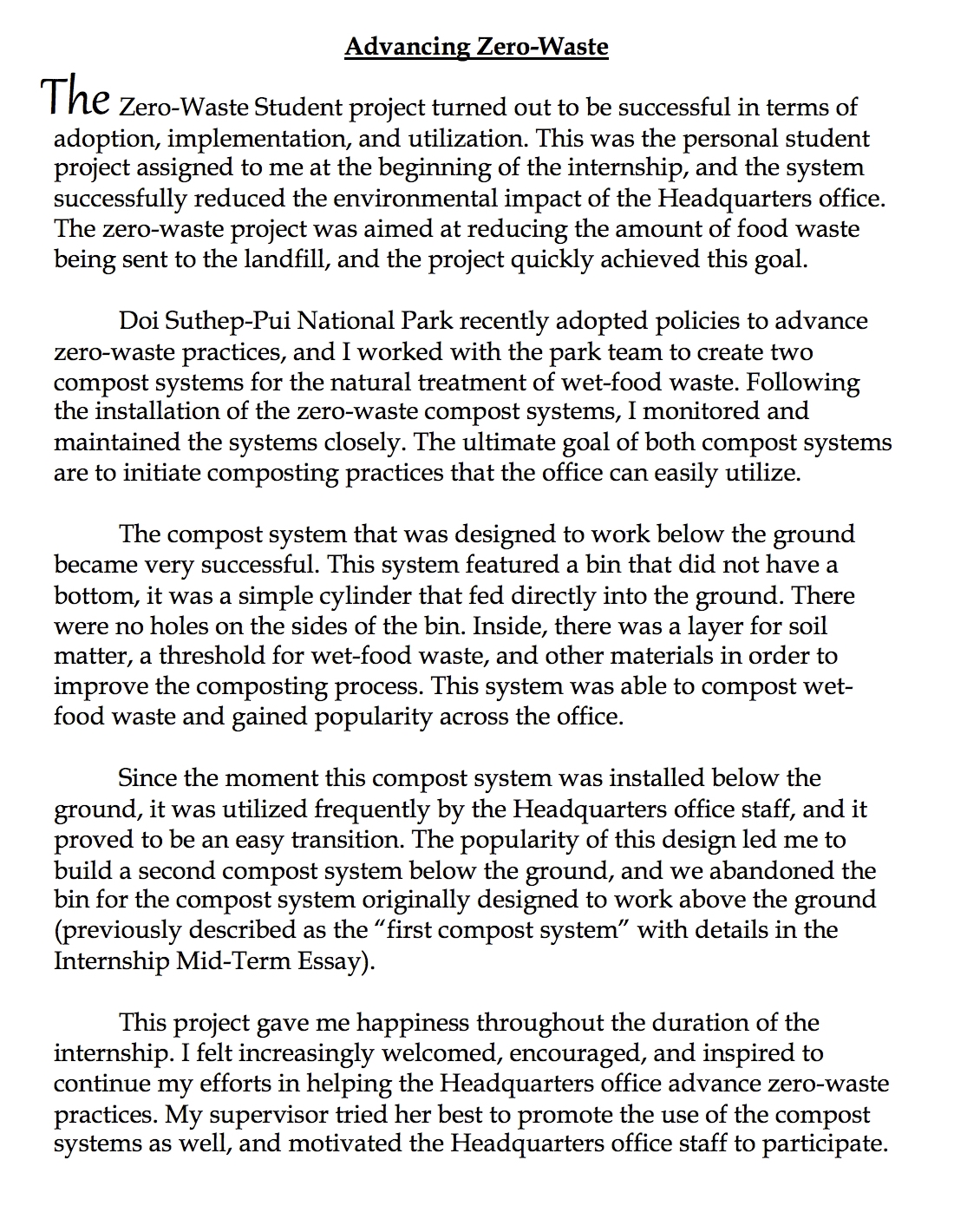 Final Intern Essay pg3.jpg