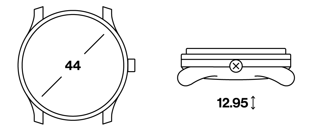 170901_watch_linework_SN-05.png