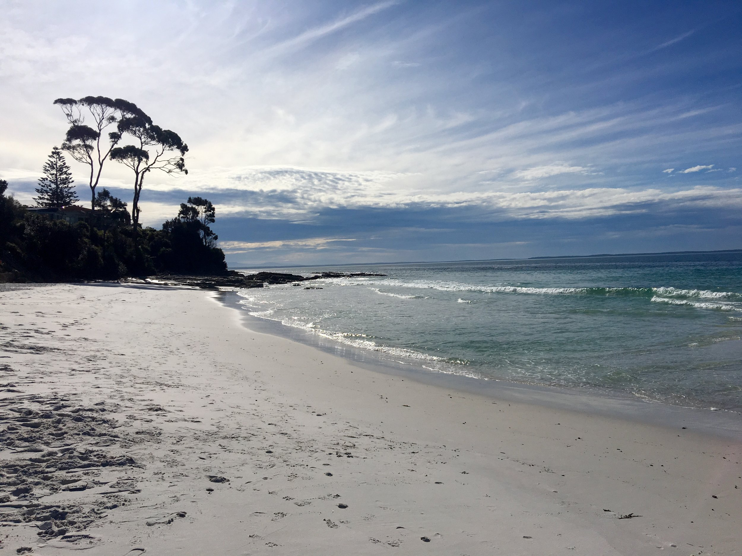 Hyams beach, New South Wales | Just an hour south of Gerringong. Perfect place to spend a day!