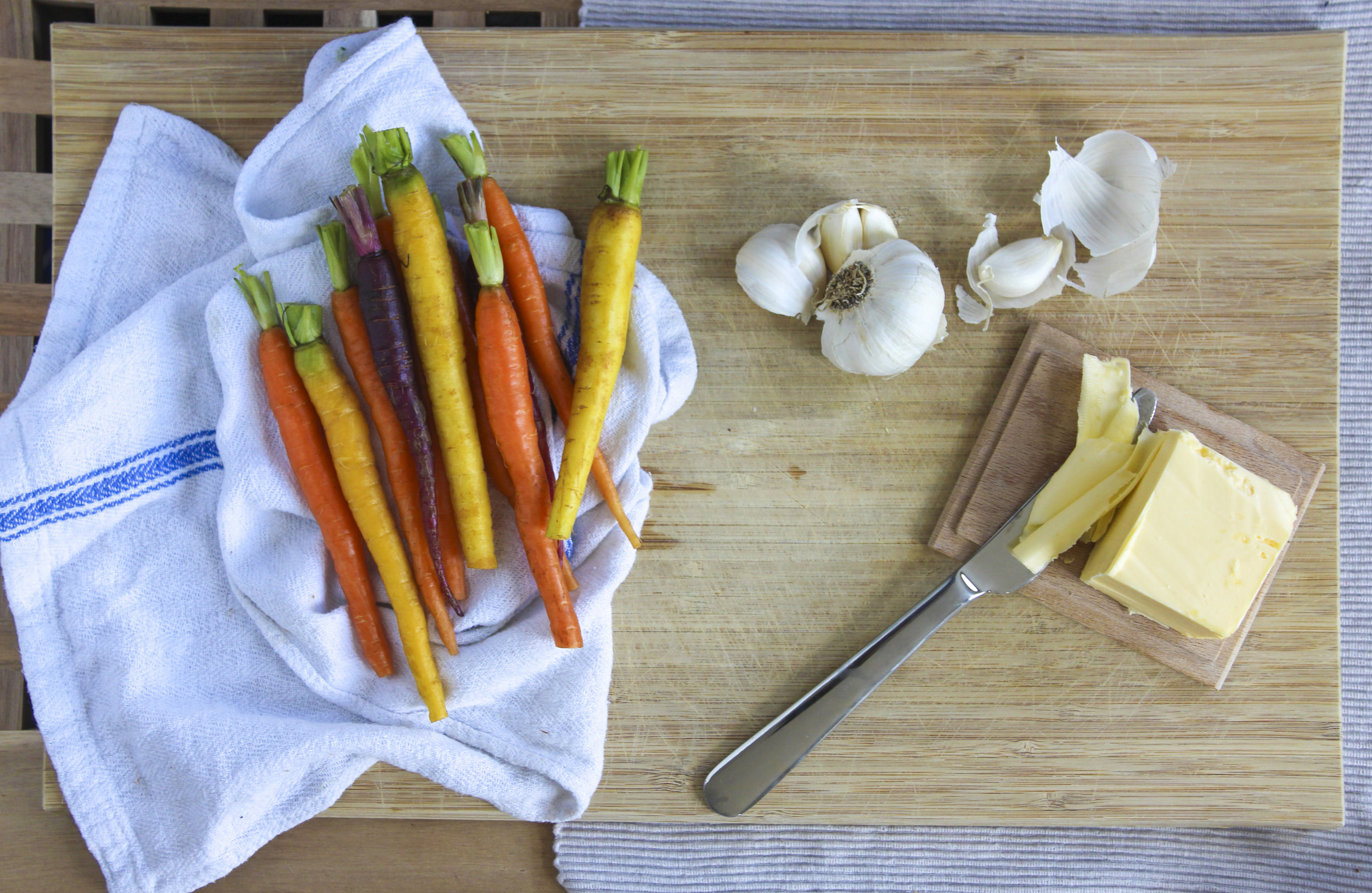 carrots1_final.jpg
