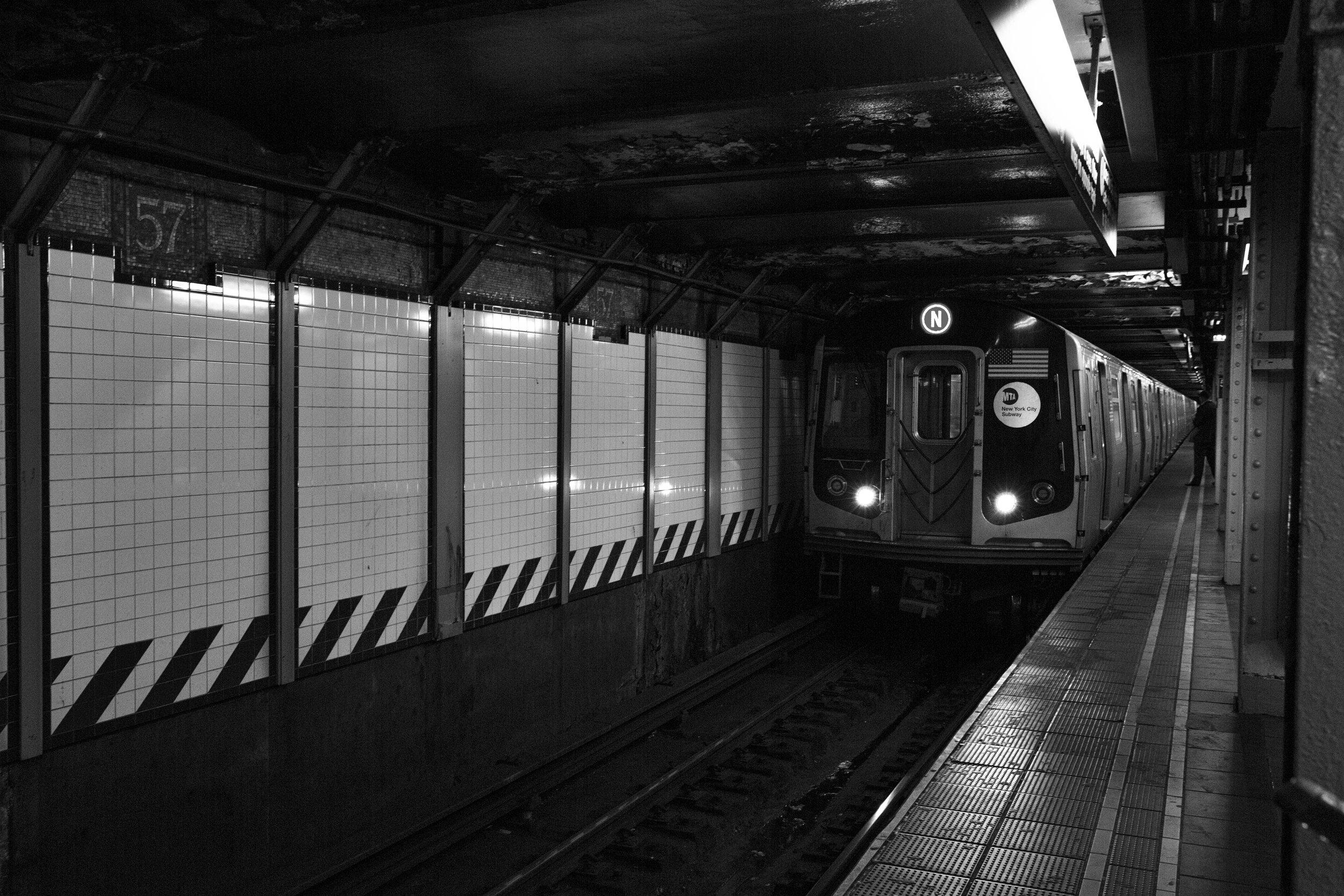 Subway_57th.jpg