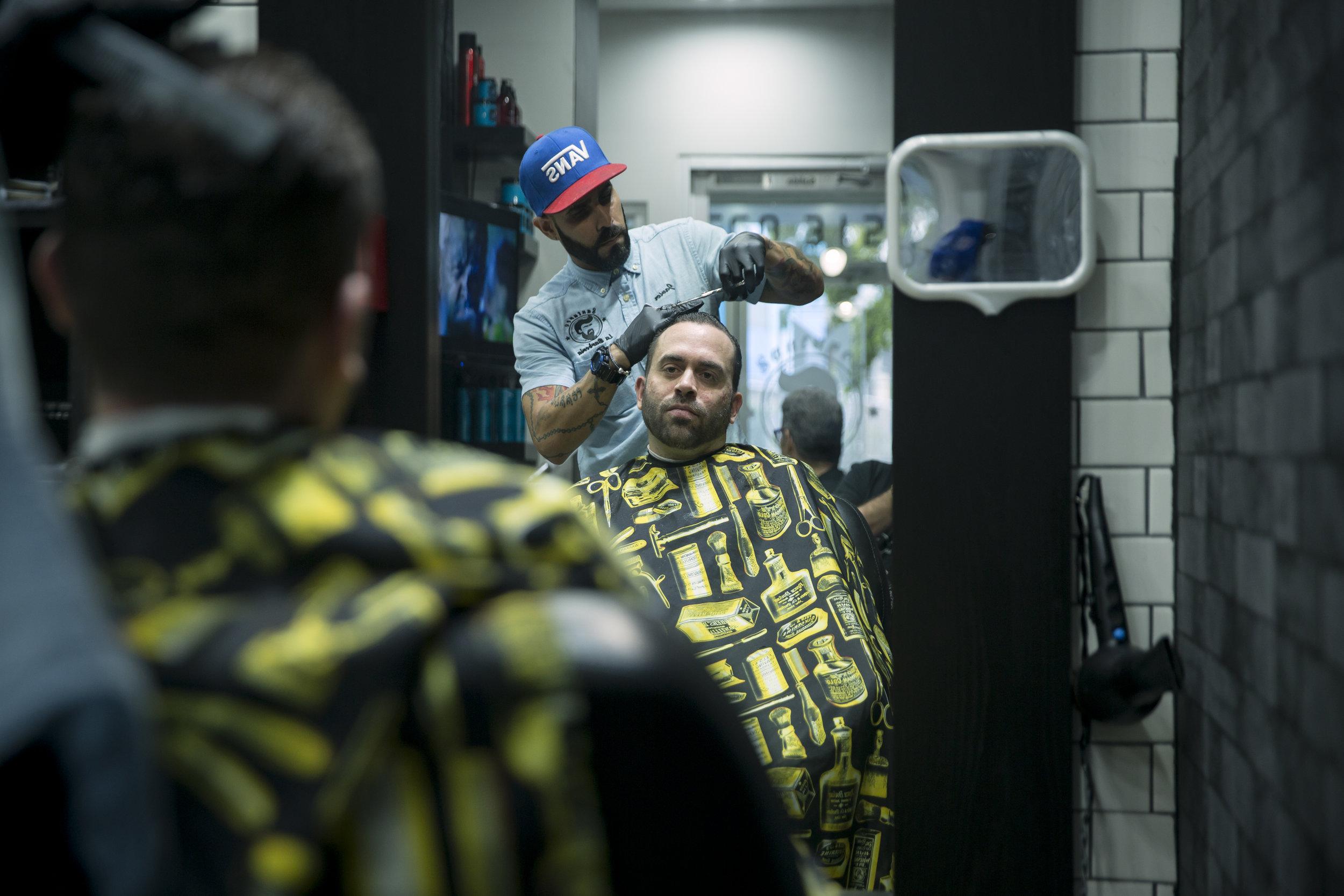 Barbershop_Pman.jpg