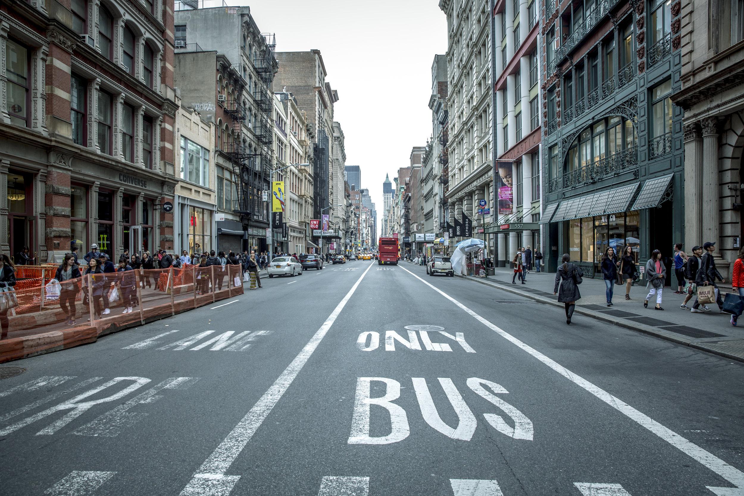 New York_Street_Photo.jpg
