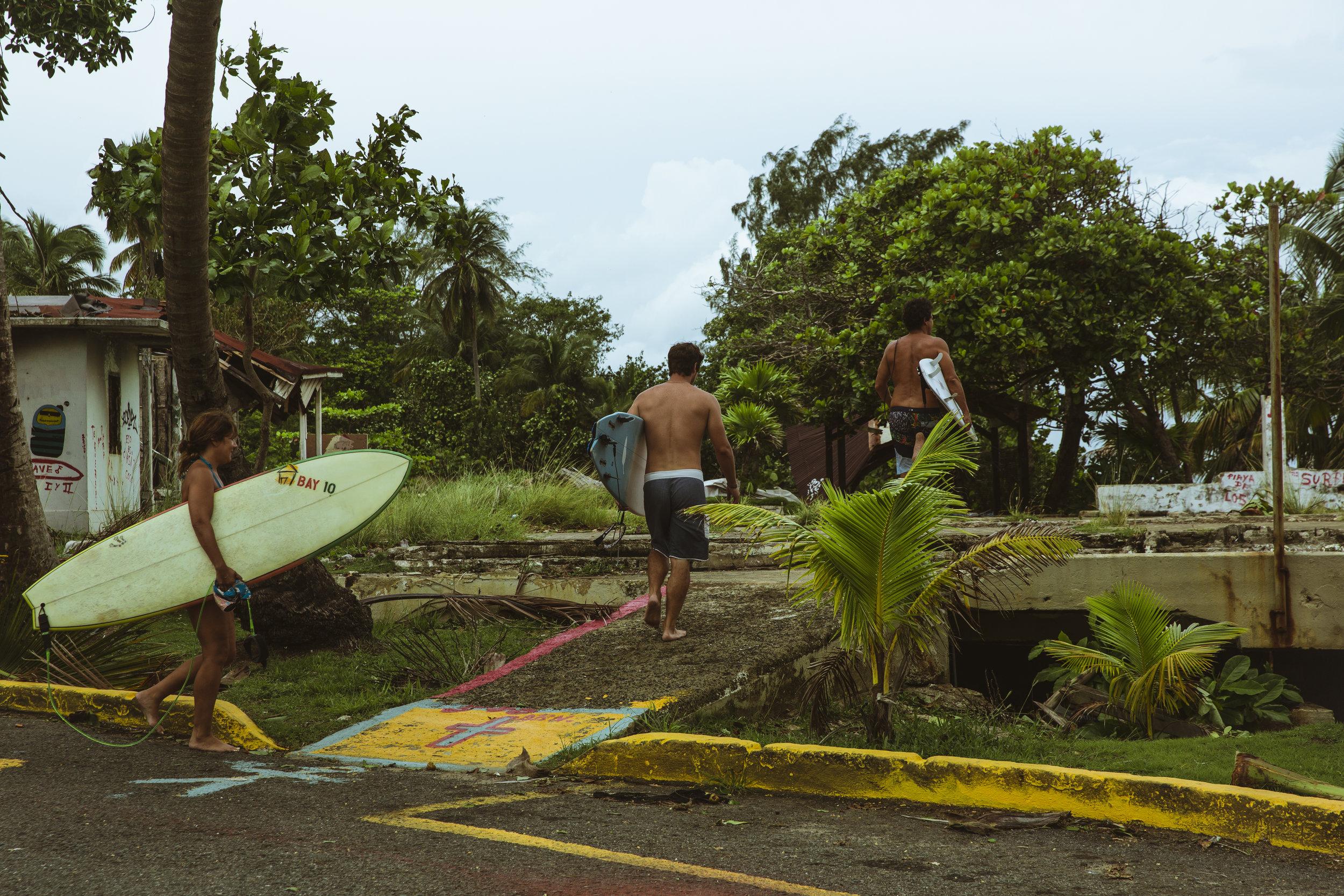 Hurricane Irma_01.jpg
