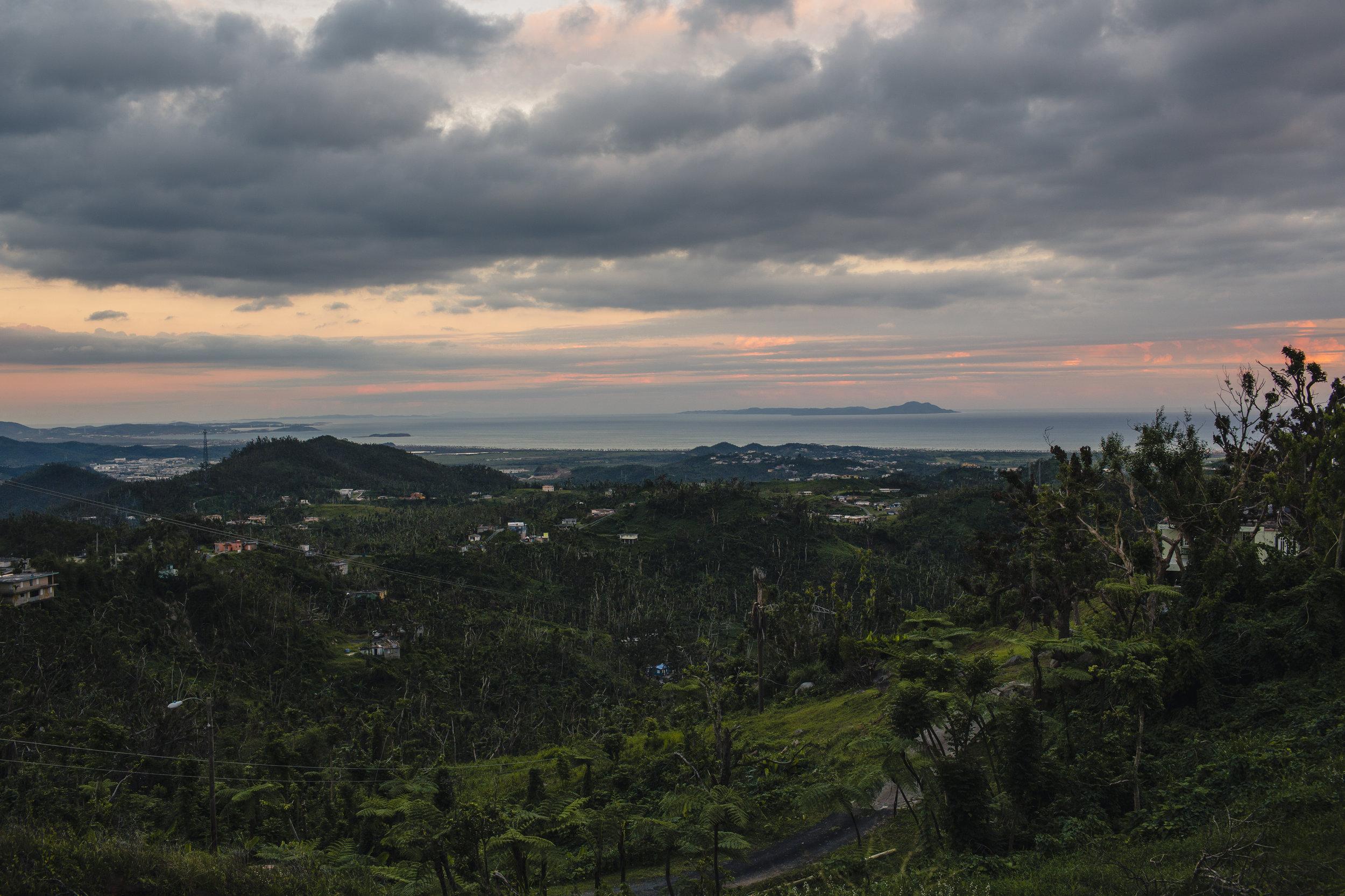 View from La Loma de Mariana.jpg