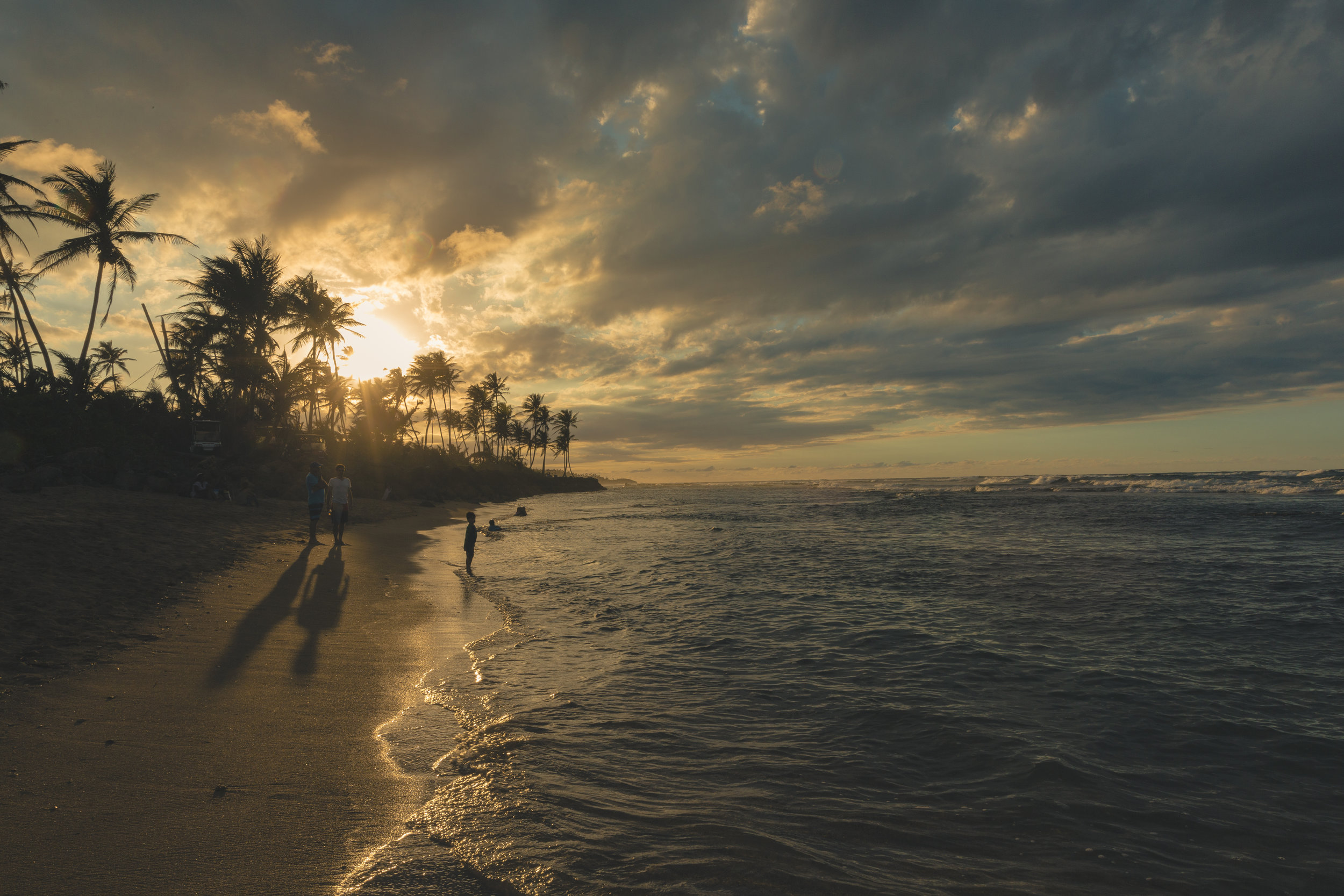 West beach_dorado.jpg