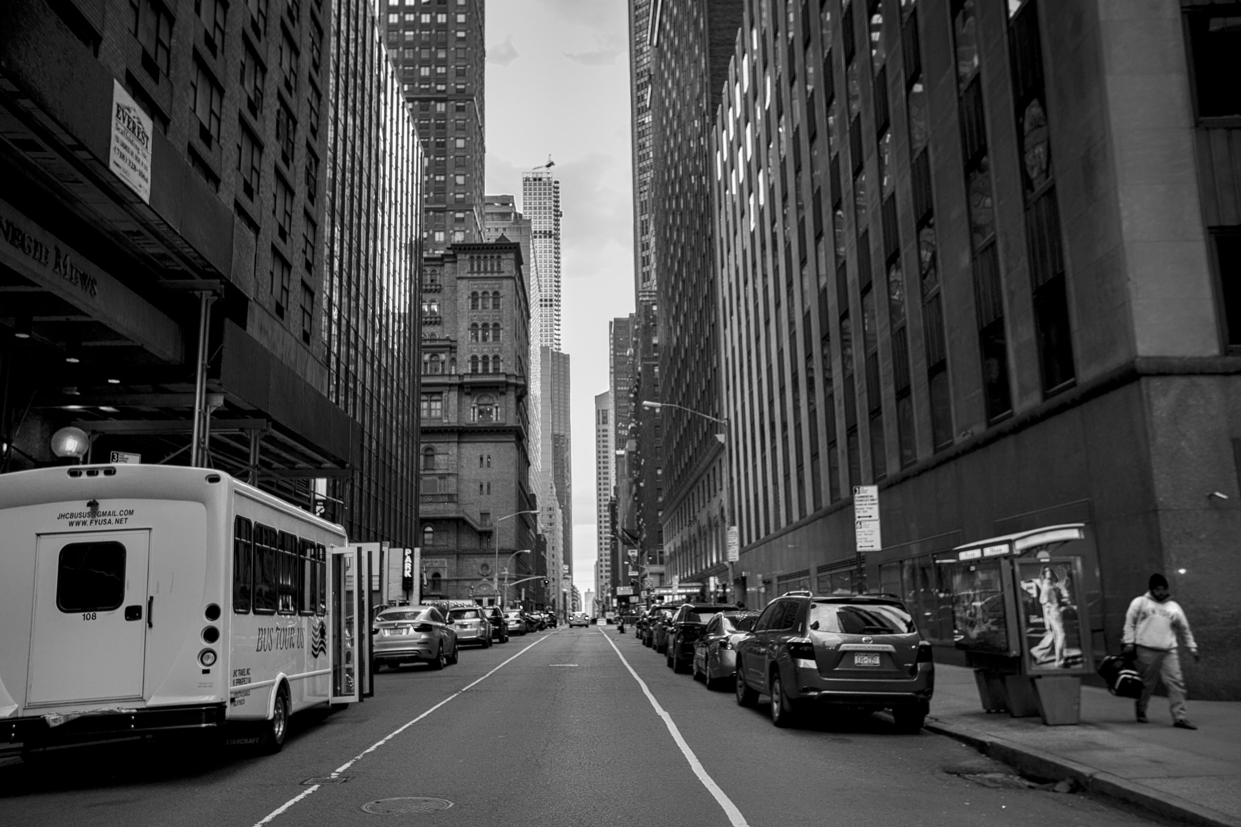 NY Street.jpg