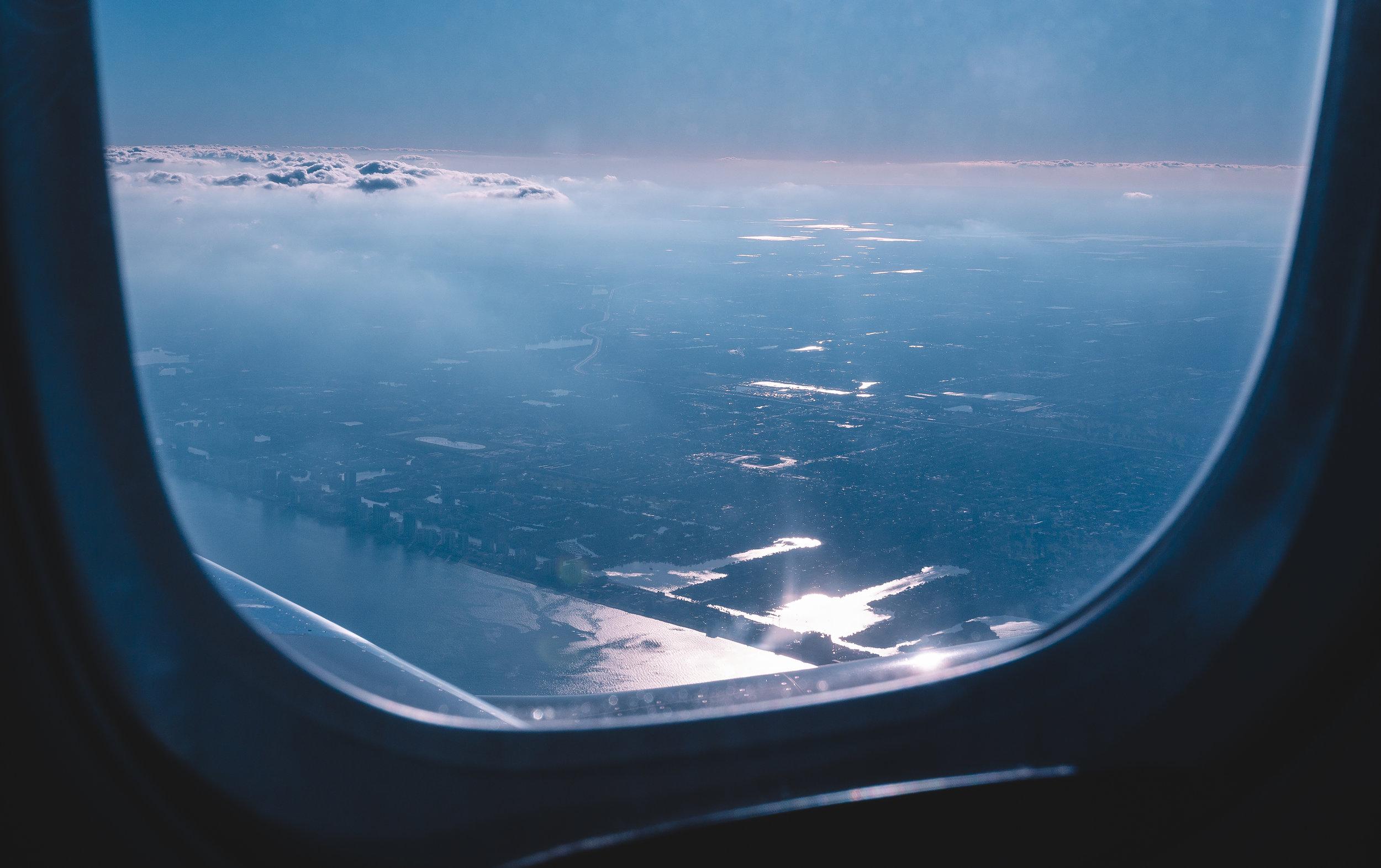 Sky Window .jpg