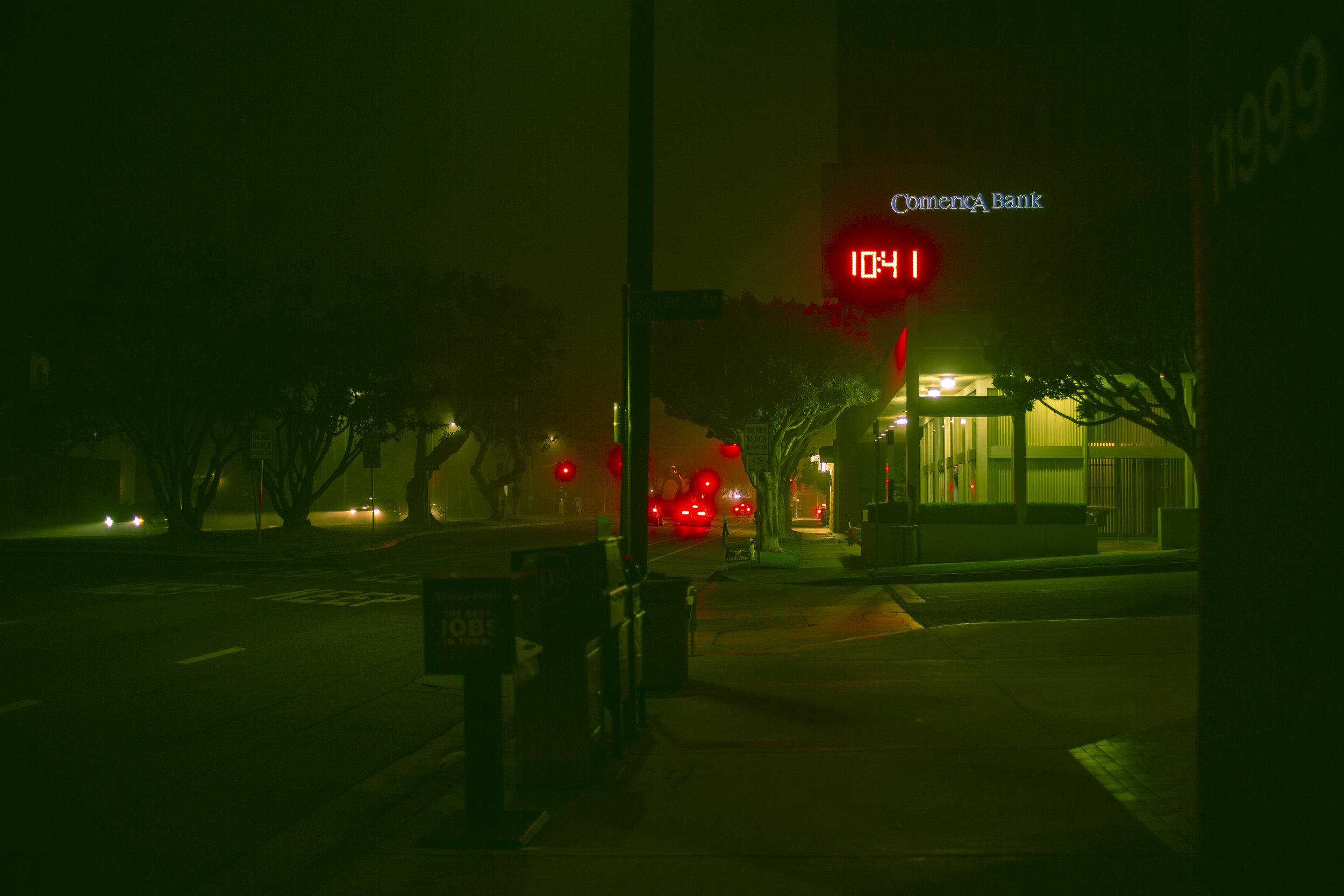 Brentwood Foggy Night_01.jpg