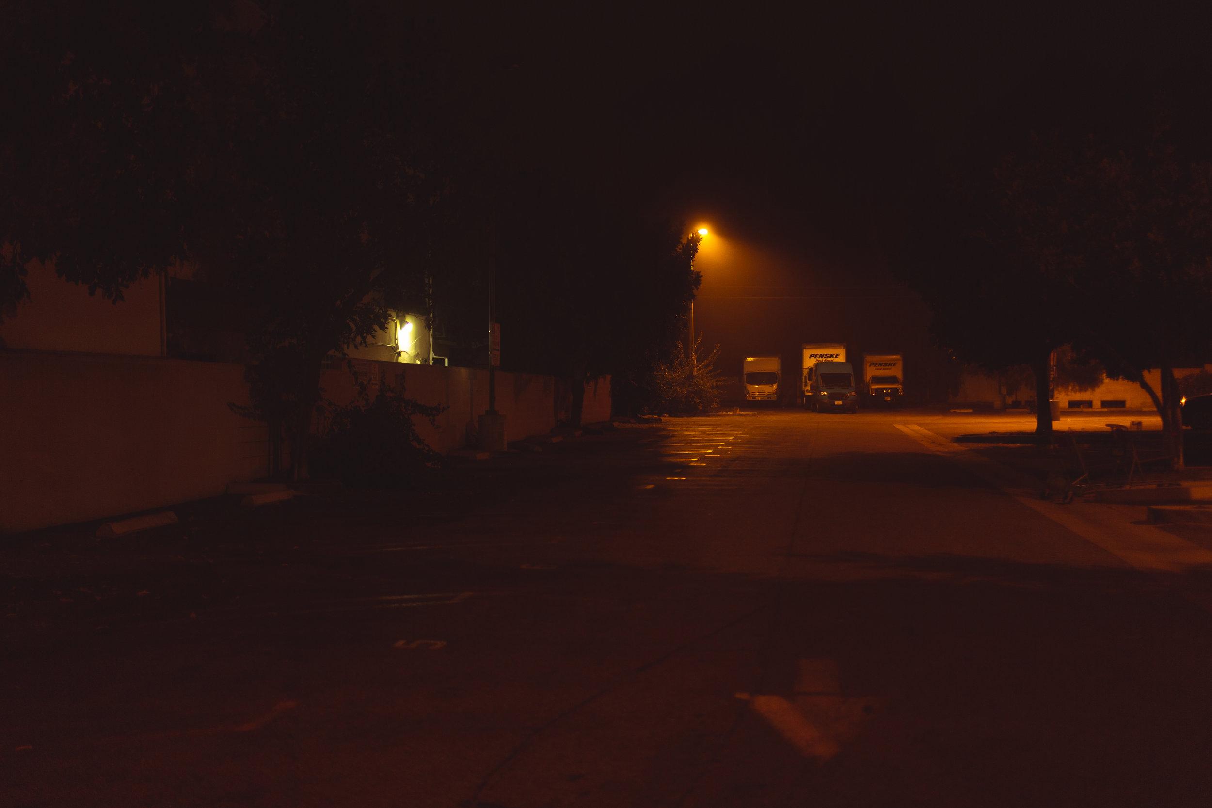 Brentwood Foggy Night_03.jpg