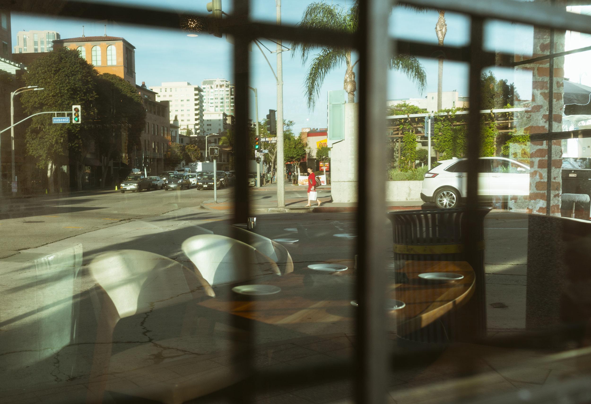 Westwood_Street_01.jpg