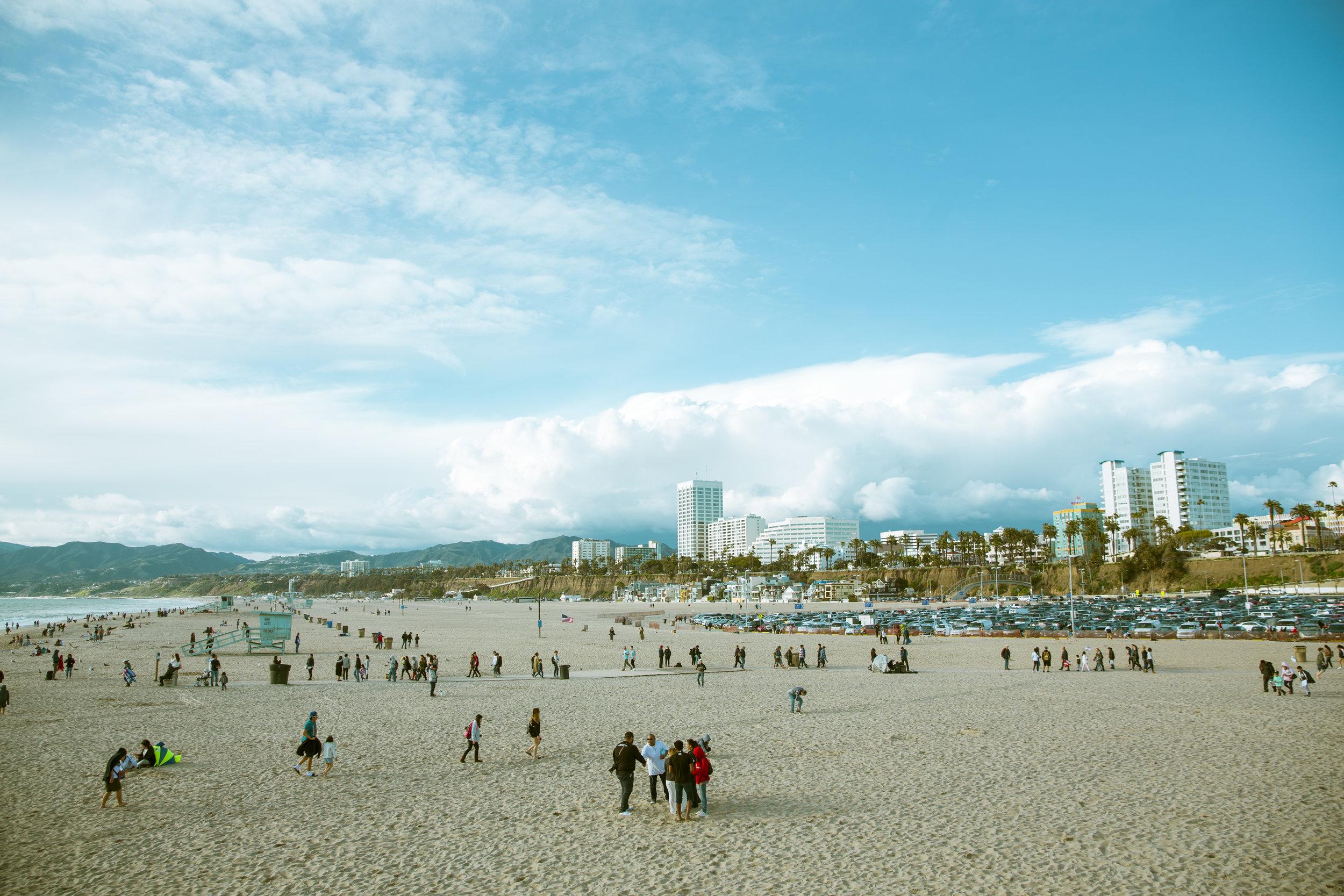 Santa Monica Beach_05.jpg