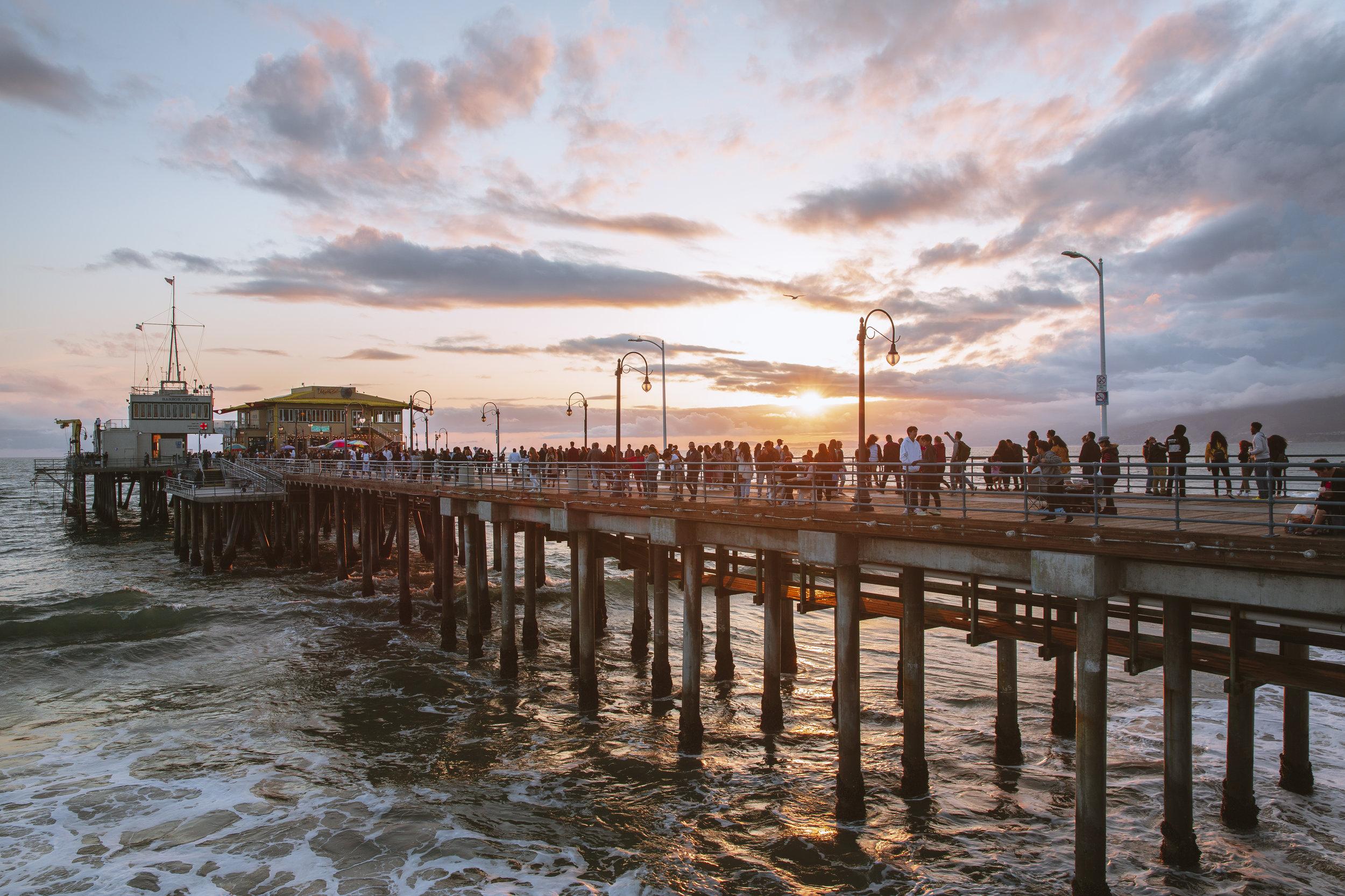 Santa Monica Pier_14.jpg