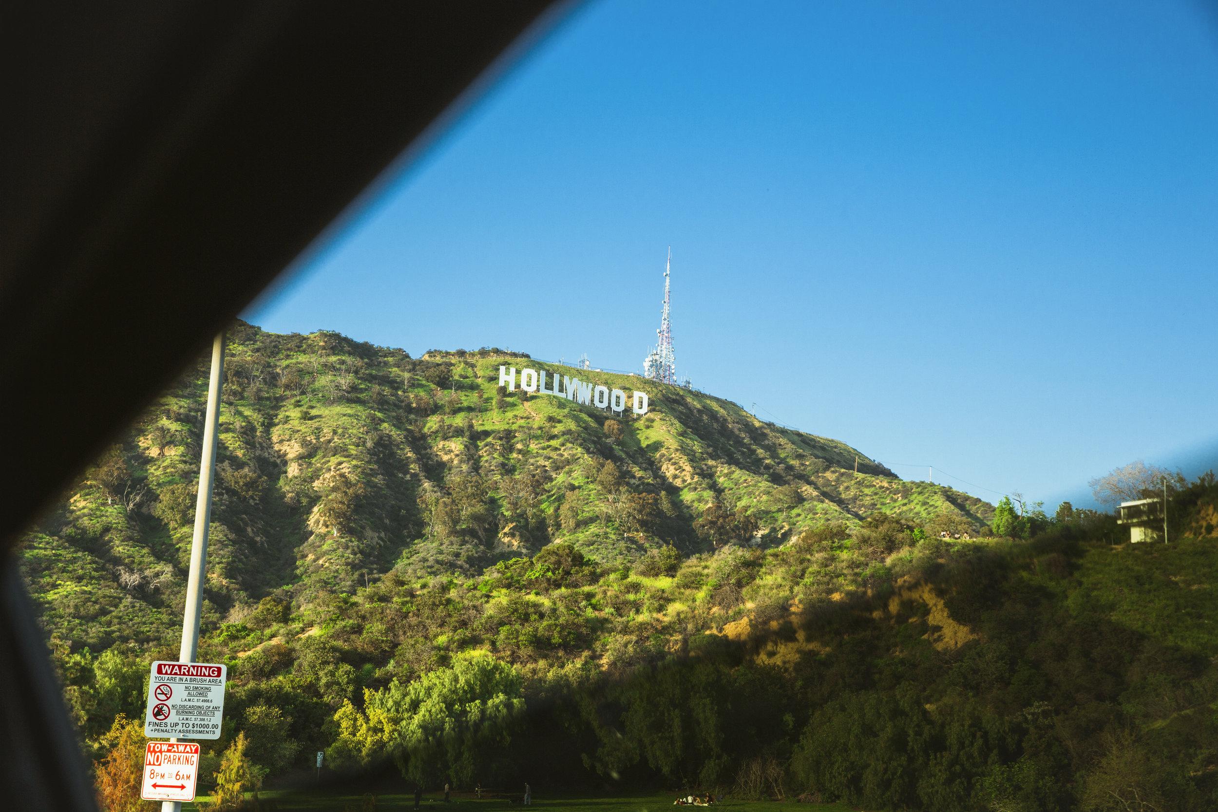 Hollywood sign_02_COLOR.jpg