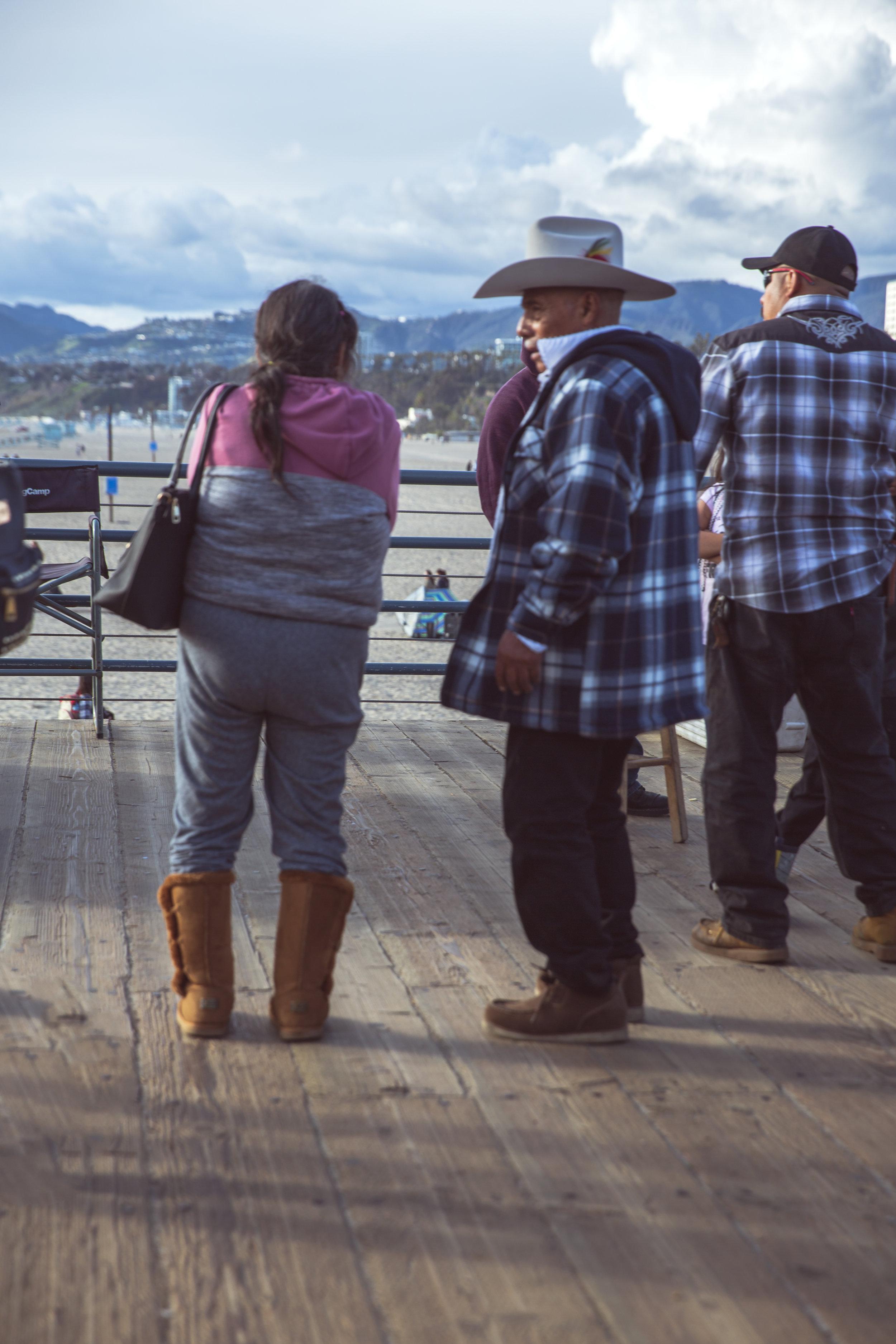 Old Man at the pier 2.jpg